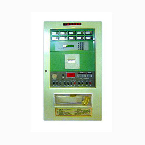 PR型火警總機 PR type fire alarm control panels
