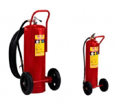 50-150p 台製乾粉滅火器 fire extinguishers in taiwan