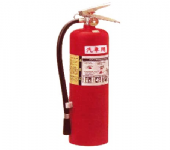 kbc車用乾粉滅火器kbc car  fire extinguisher