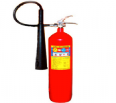 15pco2滅火器 fire extinguisher