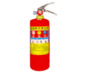 乾粉滅火器5p abc fire extinguisher