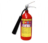 5pco2滅火器 fire extinguisher