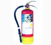環保泡沫滅火器QF-3 E.P fire extinguisher-2