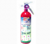 環保泡沫滅火器QF900 E.P fire extinguisher-2