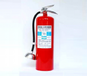 d類金屬乾粉滅火器20P type D fire extinguisher