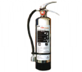 fe36環保滅火器5p E.P fire extinguisher